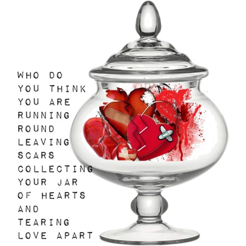 Jar_Of_Hearts