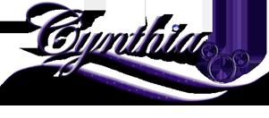 Cynthia_Signature_Small