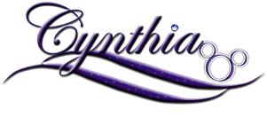 Cynthia_Signature_Small