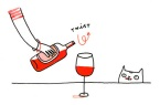 wine-tips-etiquette--how-to