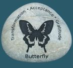 Butterfly_Stone