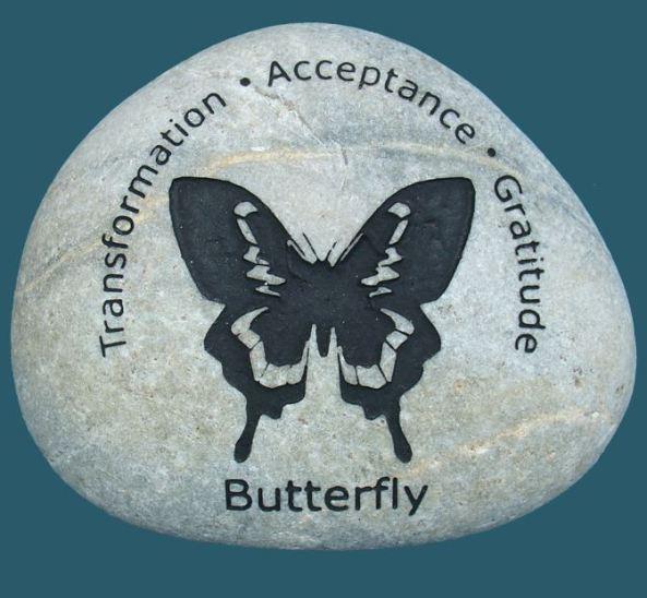 Butterfly_Stone