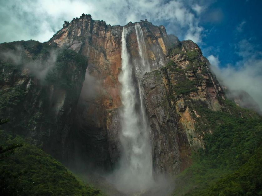 beautiful-angel-falls-image