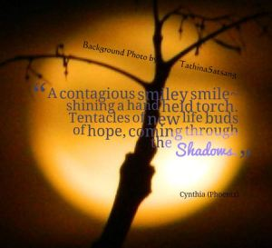 Dark_Shadows_Quote