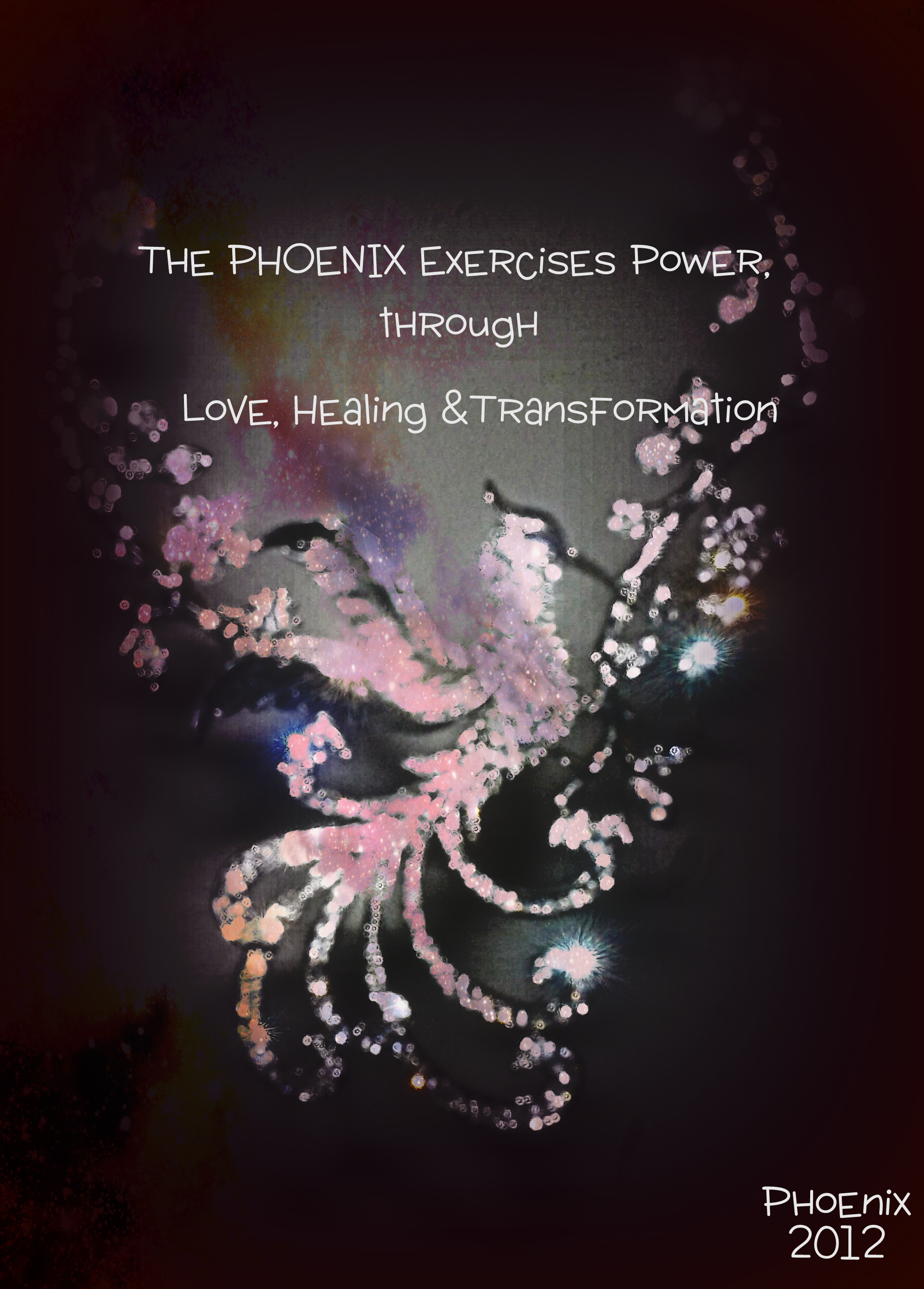 the rainbow colors of phoenix u2013 cryominute eclectic avenue