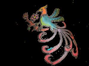 SmallerTransparentMy_phoenix_tatto