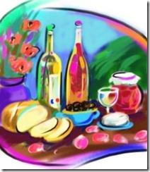 france_food