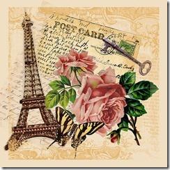 tower_paris