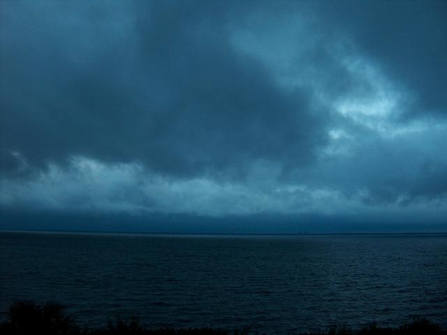 Ivan_clouds