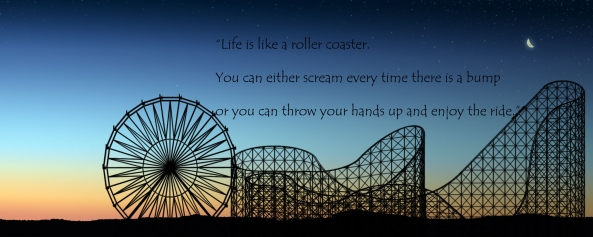 Remake_Roller_Coaster_Quote