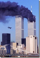 WorldTradeCenter911