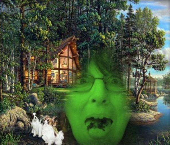cottage_inthe_woods.jpg