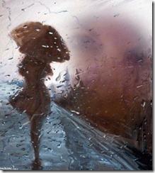 Dancing_Rain
