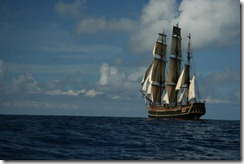 Replica_Bounty_At_Sea