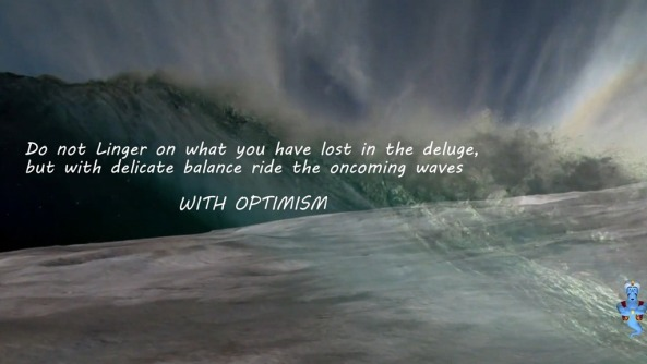 waves_quote.jpg