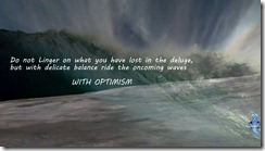 waves_quote