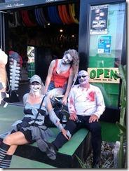 zombie_misfits_KW