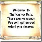 karma-cafe_thumb.jpg
