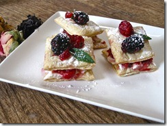 puff_pastry_france