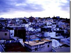 Tangier_Medina
