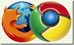 Google-Chrome-Vs-Mozilla-Firefox