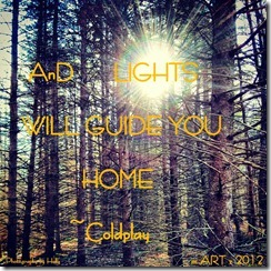 Lights_Will_Guide_You