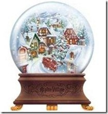 snow_globe_alpine