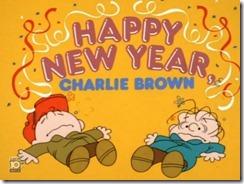 Charley_Brown