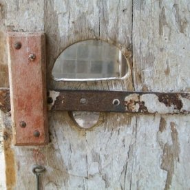 Handy Latches