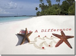 makeadifference_patrick_tree_sand