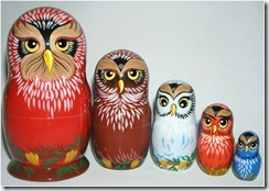 Owl_Stackers