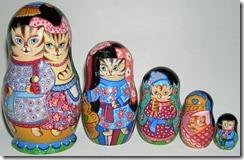 pets_russian_nesting_dolls