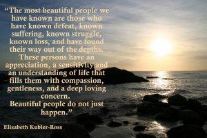 Beautiful_People
