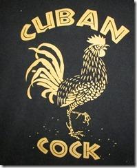 Cuban_Cock
