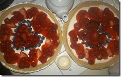 Heart_Pies1