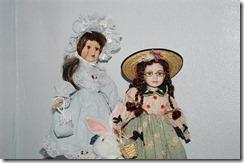 mama's_dolls