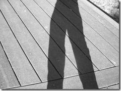 skinny_shadow_legs_me