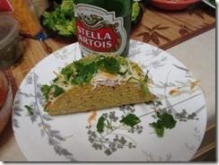 Stella_Taco