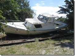 Boat_Sits