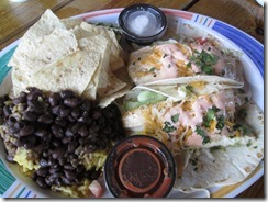 Yellowtail_Taco_Dan