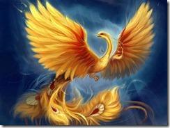 Big_Phoenix_BG