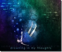 drowning_thouhts