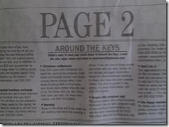 KeyWestPaper11