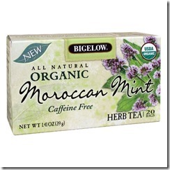 moroccan_mint