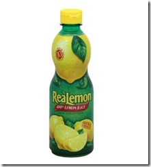 Real_Lemon