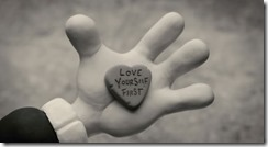Love_First