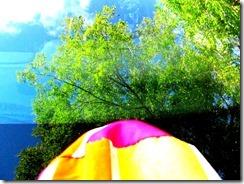 Rainbow_Day