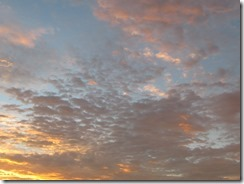 Morning_Clouds