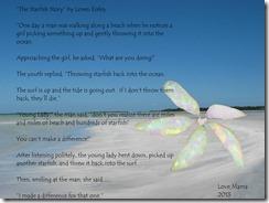 My_Sand_Pillow_Starfish