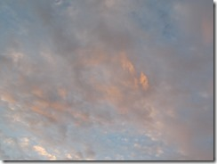 Sunrise_Island